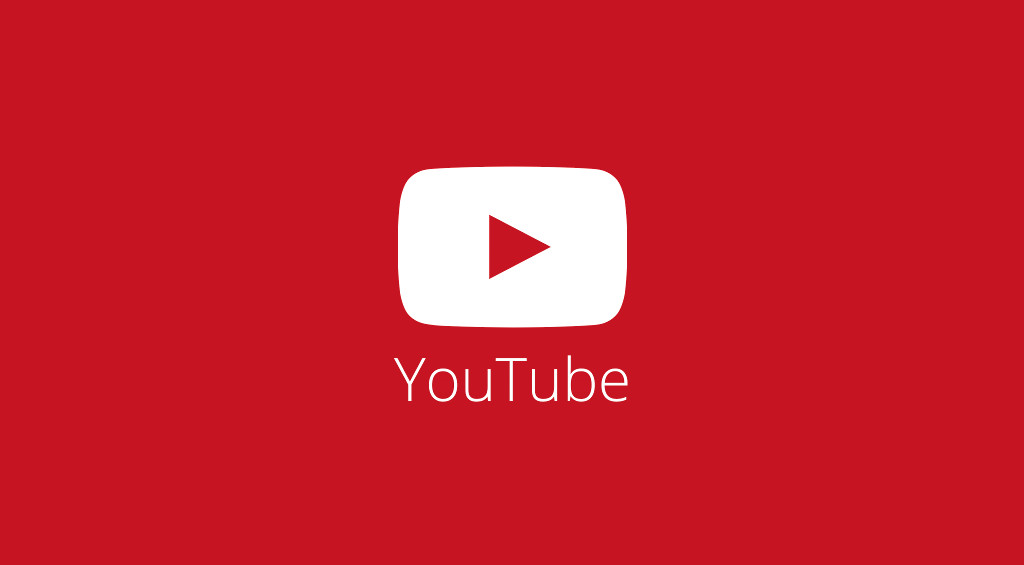 www.youtube.hu