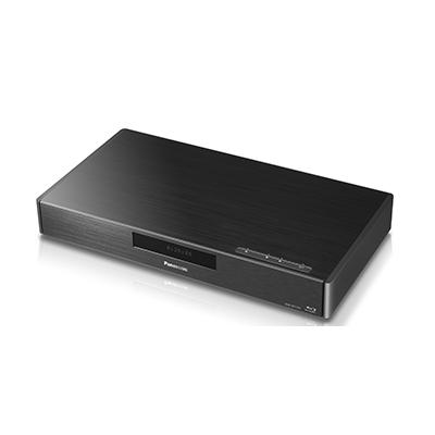 Lecteur Blu-Ray 4K Panasonic