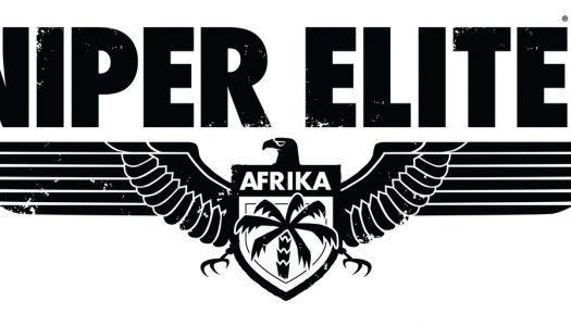 Sniper Elite 3 s'offre un trailer de lancement