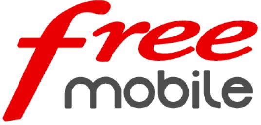 abonnement free mobile prix cass. Black Bedroom Furniture Sets. Home Design Ideas