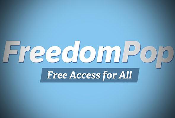 FreedomPop-copy