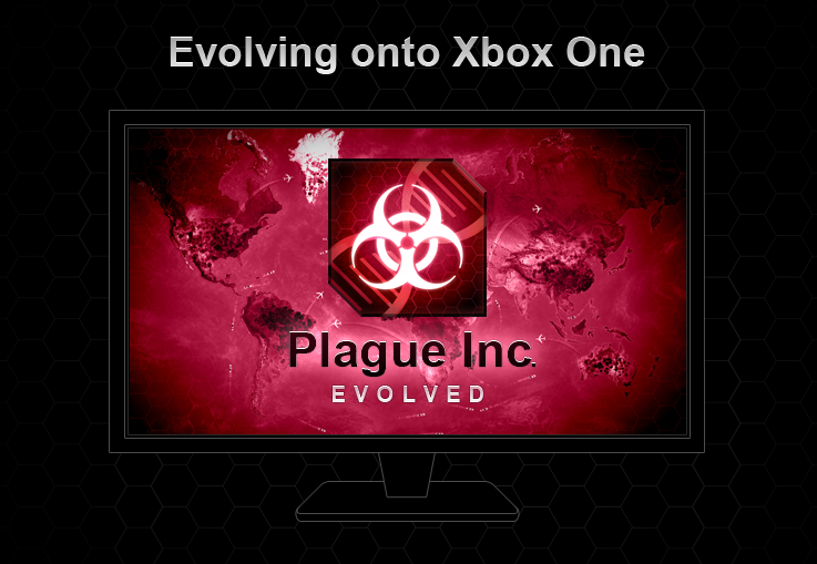 459-2014-08-36-17-xbox-news-announcement3