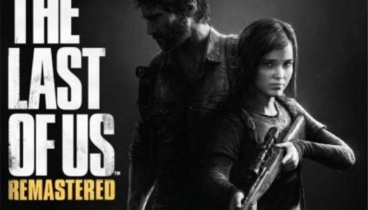 The Last of Us Remastered (PS4) à 35€