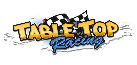 Test : Table Top Racing (PS Vita)