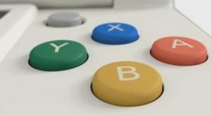 De nouvelles couleurs pour les boutons A, B, X et Y comme sur SNES