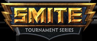smite_logo_off