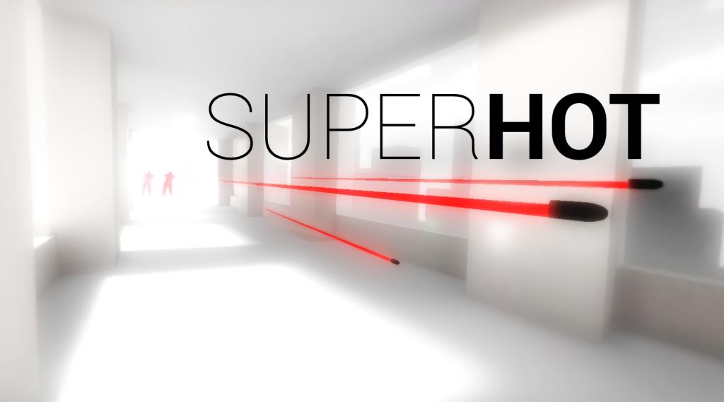 superhot-splash-logoless