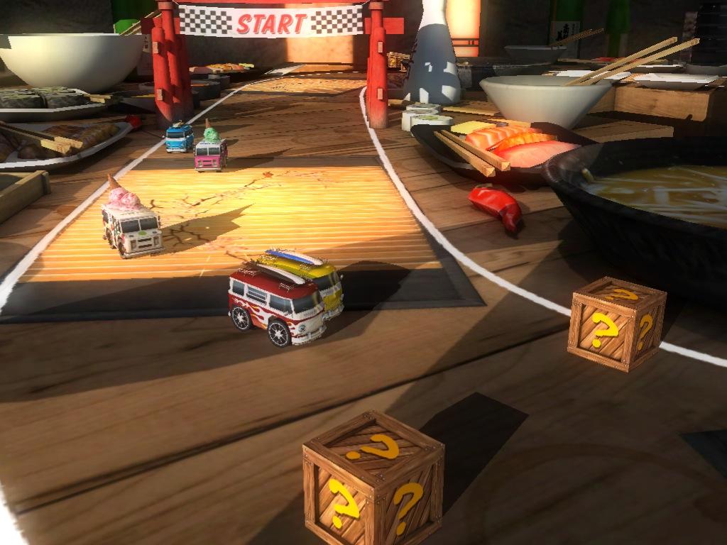 table-top-racing07