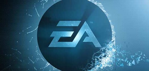 EA offre trois jeux pour les 20 ans de PlayStation !