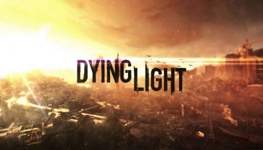 Bon plan: Dying Light propose une édition ultra-collector à seulement 340 000€