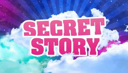 Secret Story 9 : Pire lancement jamais enregistré pour l'émission !