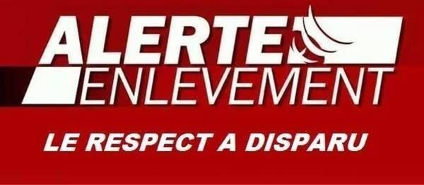 Alerte_Respect_Dispary