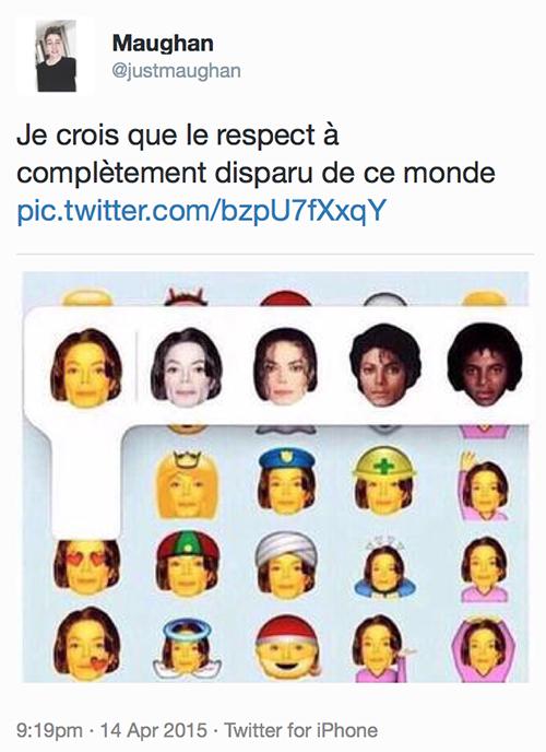 LeRespectTwitter