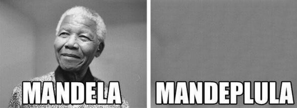 MandelaMandeplula