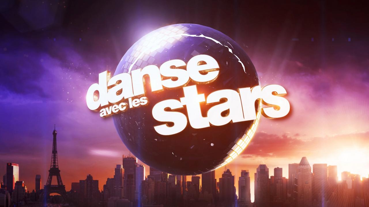 Danse_avec_les_stars_logo_2012