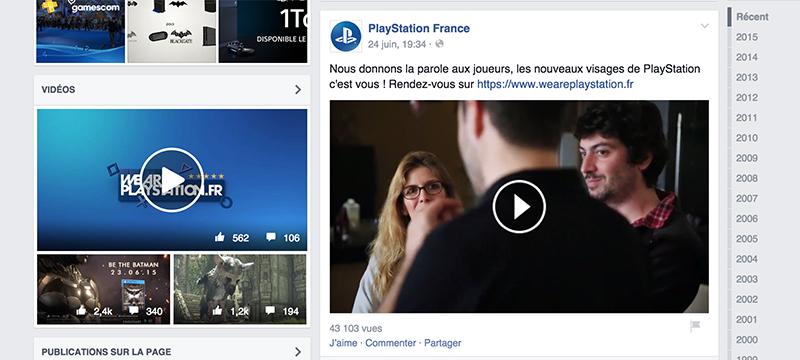 Facebook-Video_PlayStation