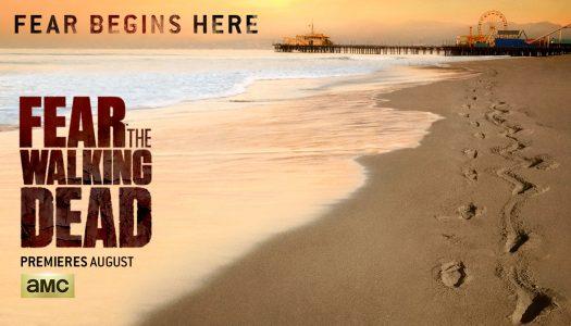 «Fear the Walking Dead» :  À quoi faut-il s'attendre ?