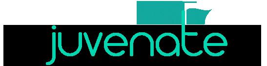 Le logo de Rejuvenate, l'ultime projet de Yifan Lu