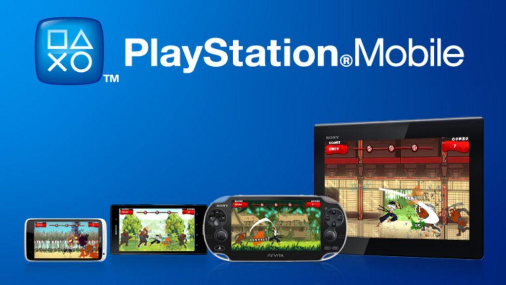 Fermé le 30 septembre 2015, PlayStation Mobile était une plateforme de distribution et de développement pour les applications indépendants, sur les plateformes mobiles de Sony.
