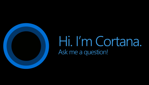 Tuto : Installer Cortana sous Android dès maintenant
