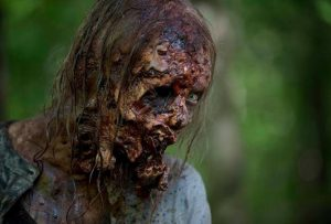 Photo: AMC The Walking Dead
