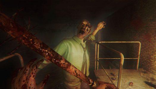 «Zombi», le portage de ZombiU annoncé  sur PS4/ONE et PC le 18 Août