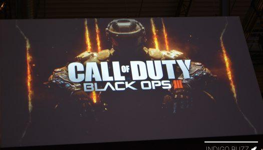 Tutoriel : Télécharger gratuitement la bêta de Black Ops 3 sur PS4