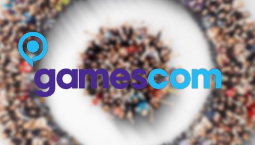 Gamescom 2015 : Bilan de notre premier jour