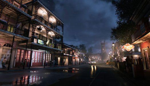 Gamescom : le trailer d'annonce de Mafia III en français et du gameplay