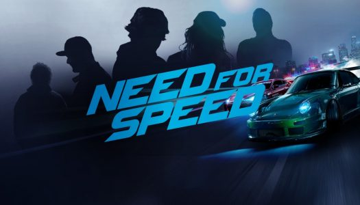 Gamescom : le Need for Speed le plus ambitieux à ce jour