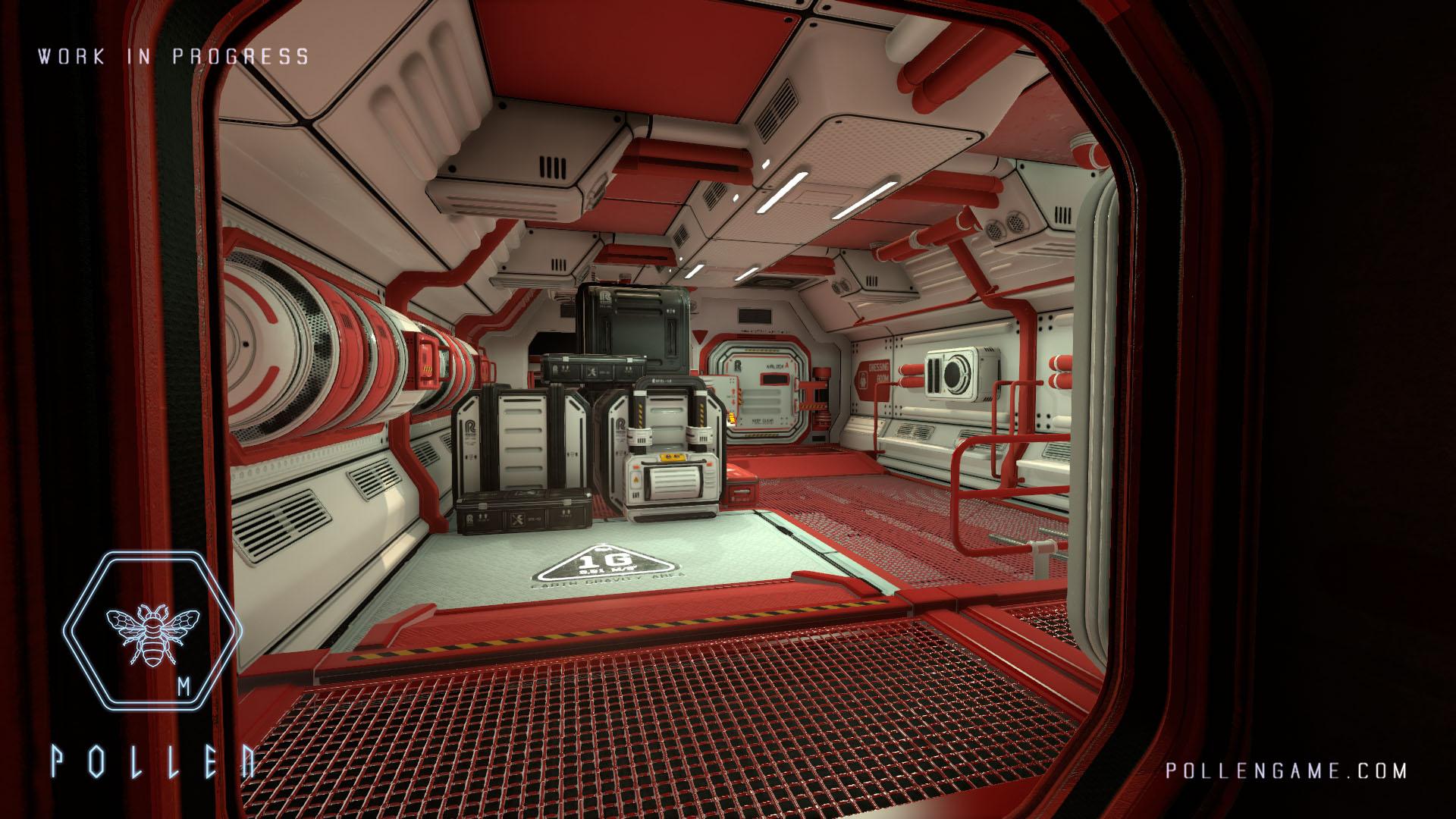Pollen-Screenshot2-Game