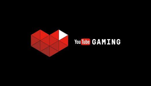 YouTube Gaming sera lancé demain pour contrer Twitch