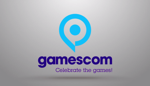 Gamescom 2016 : Nos 3 jeux préférés du salon !