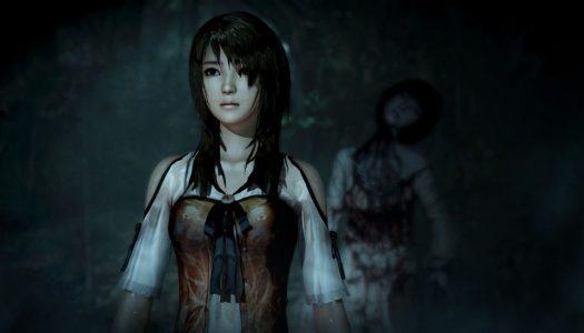 Gamescom : date de sortie et édition limitée pour Project Zero 5