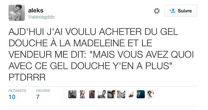 Tweet-EP-Dop-MadeleineRupture