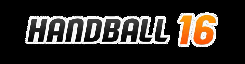 H16_Logo