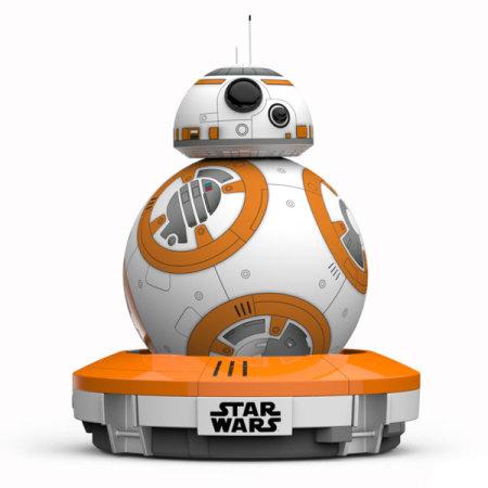 BB8-StarWars-Sphero