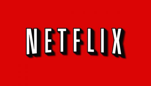 Contourner le blocage de VPN de Netflix ? Nous avons la solution !
