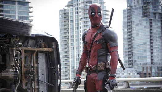 Deadpool, le pari Marvel réussi d'Hollywood