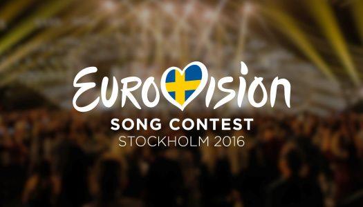 Eurovision, la refonte du système de votes