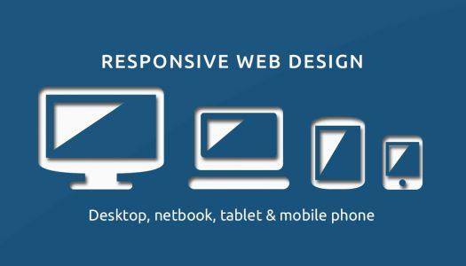 Site responsive: un standard à mettre en place au plus vite