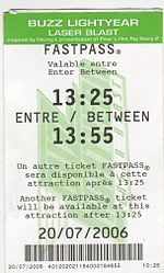150px-Ticket_Fast_Pass