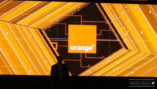 Show Hello 4 d'Orange : ce qui a retenu notre attention