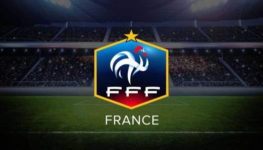 Euro 2016 : Quel pays va l'emporter ?