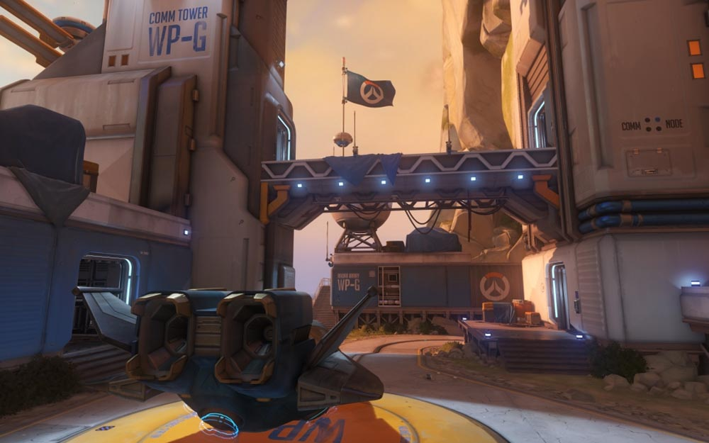Screenshot-Overwatch-PC2