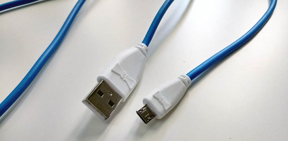 AtelierDuCable-USB