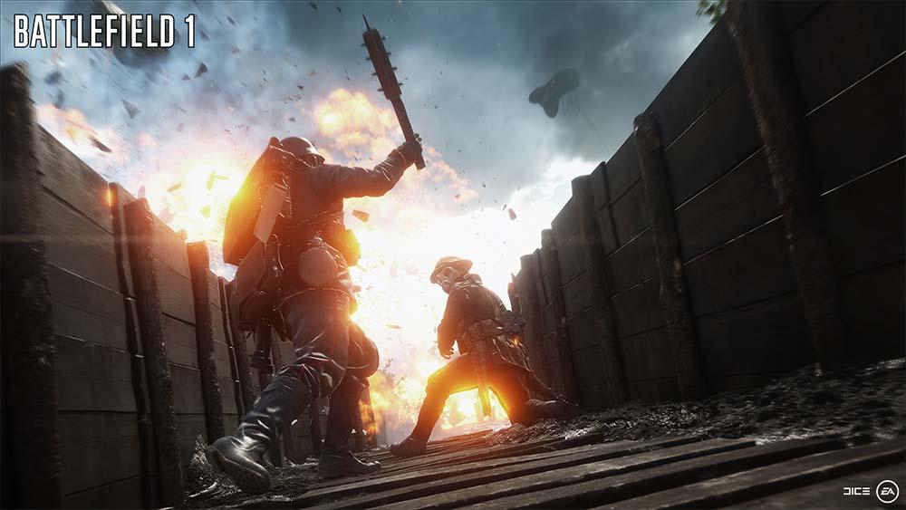 Battlefield1-Screenshot