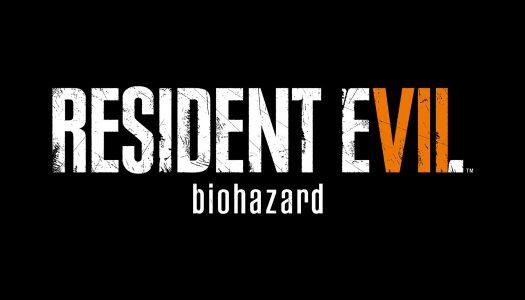 Preview : Resident Evil 7 avec le Playstation VR, une déception