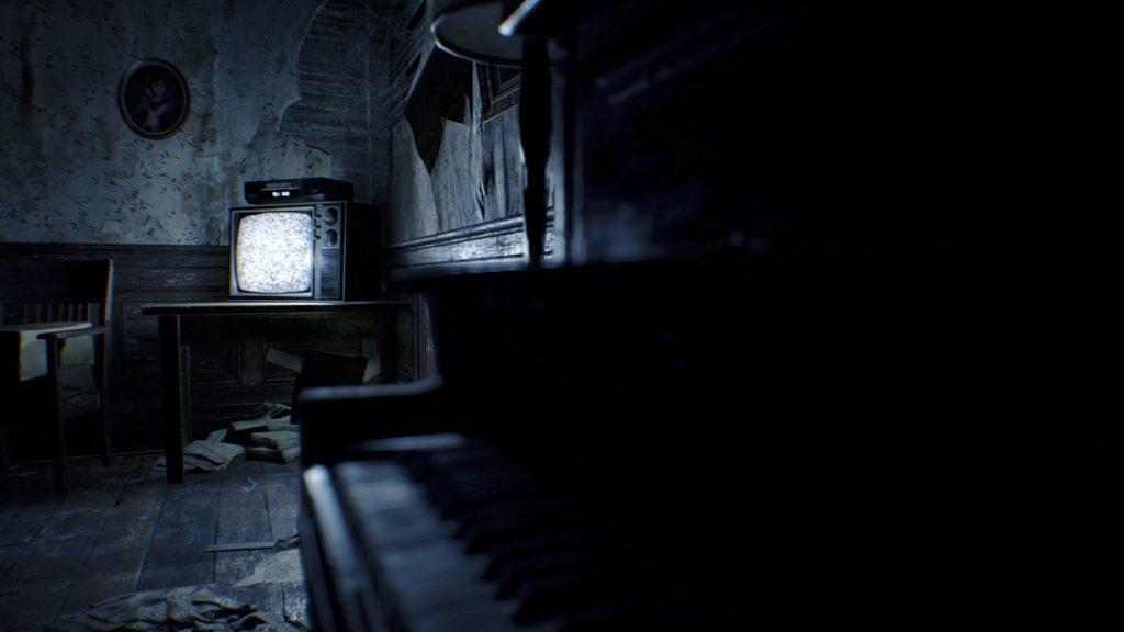 Resident-Evil-7-Biohazard-10
