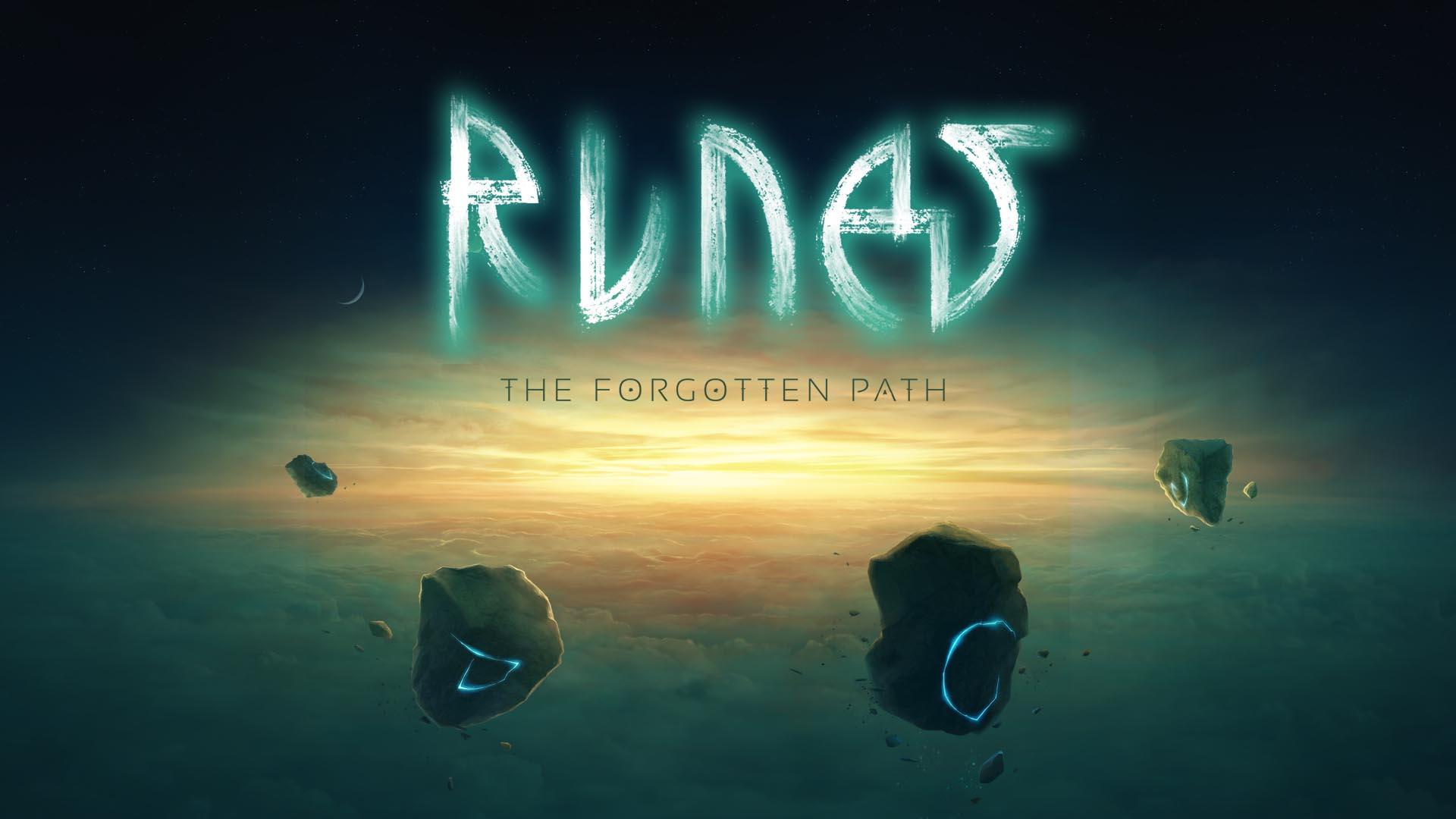 Runes-Game-HTCVive